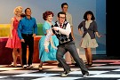 HAIRSPRAY - 2nd Review