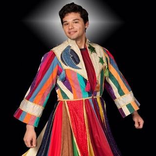 Theatre Review Joseph And The Amazing Technicolor