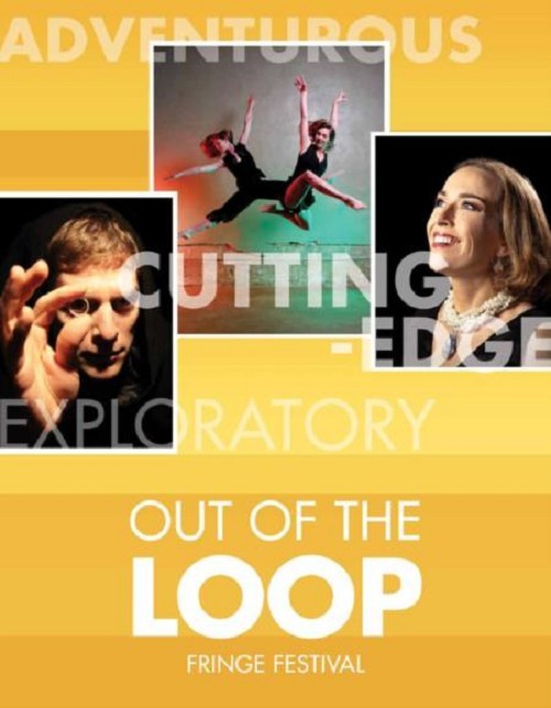 OUT OF THE LOOP FESTIVAL REVIEWS