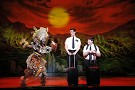 THE BOOK OF MORMON (National Tour)
