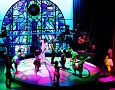 GODSPELL - National Tour