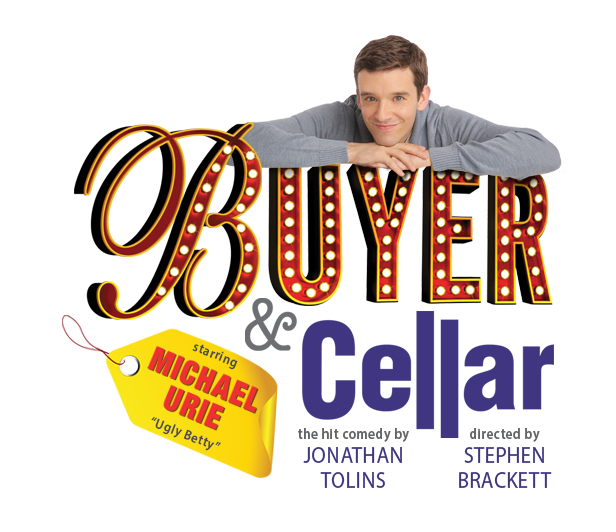 Buyer Cellar