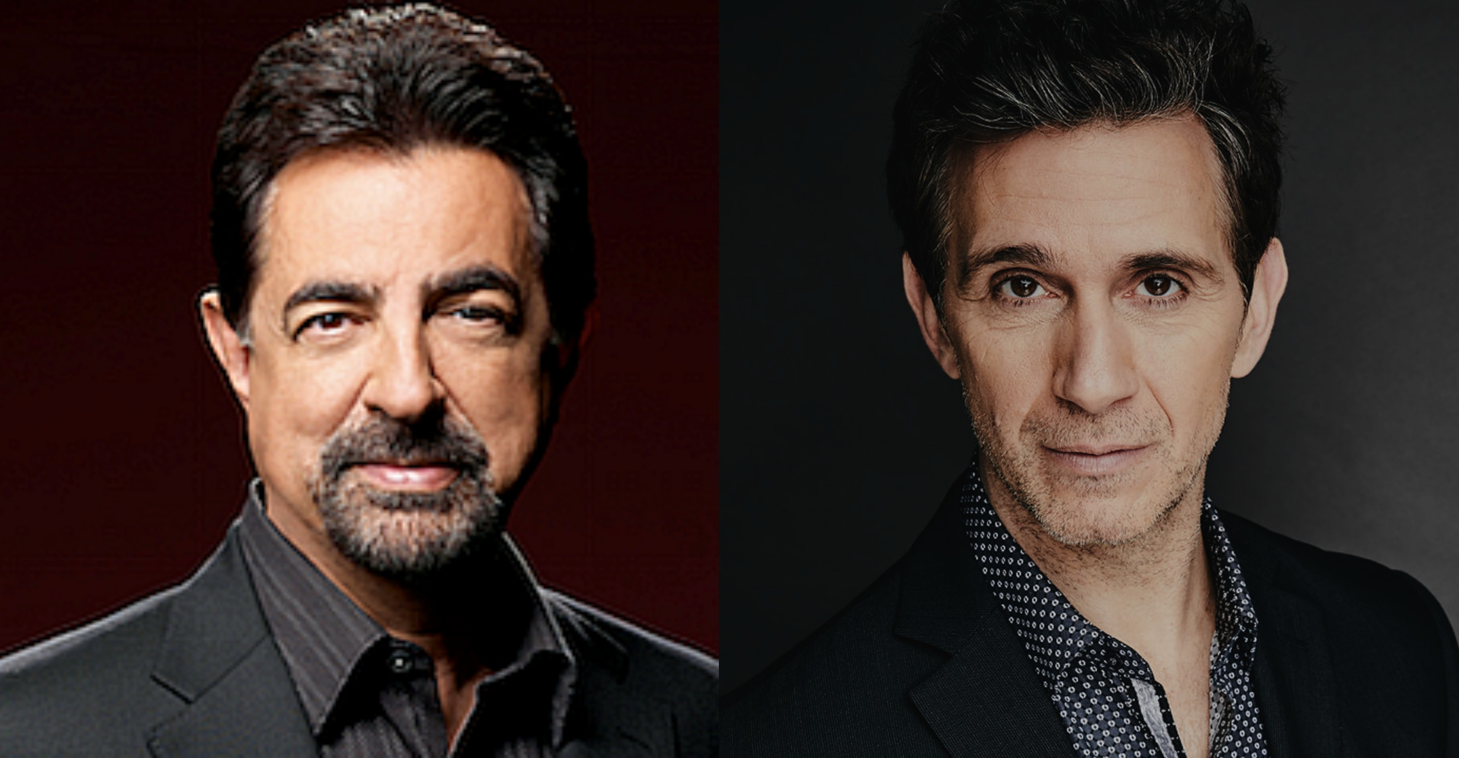 EXECUTIVE PRODUCERS RONNIE MARMO AND JOE MANTEGNA BRING A WORLD PREMIERE PLAY TO LA AND RAISE AUTISM AWARENESS