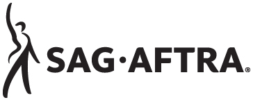 SAG-AFTRA ProACT Conservatory Presents A 2018 Tax Information Session with Catrina Craft, CPA